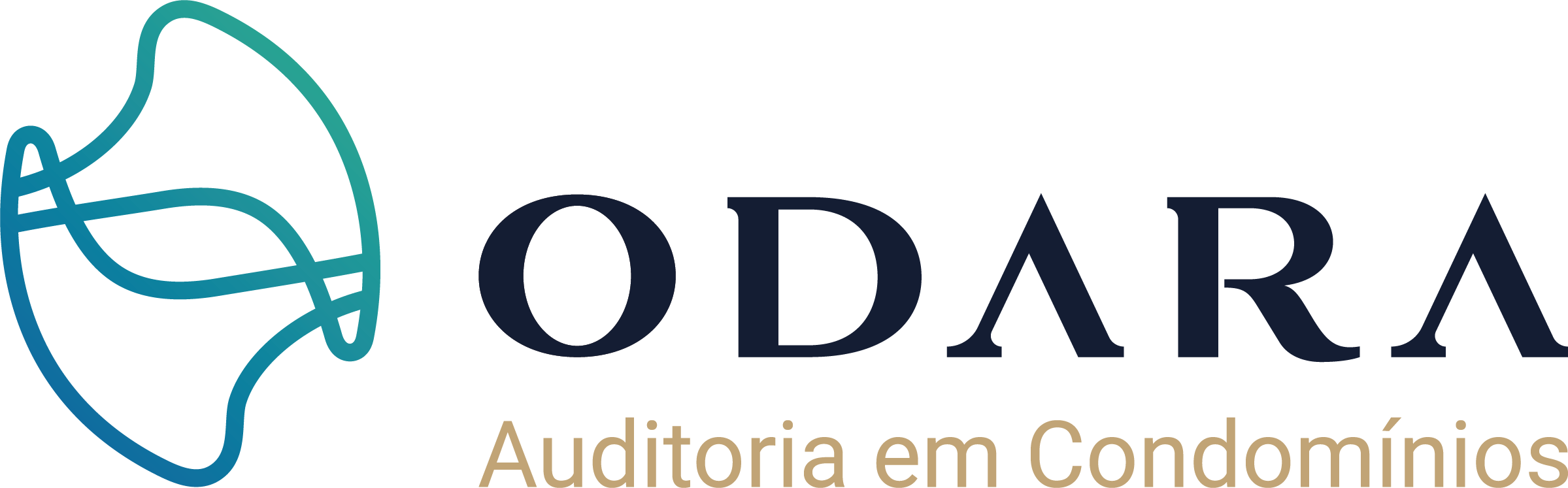 Odara Auditoria
